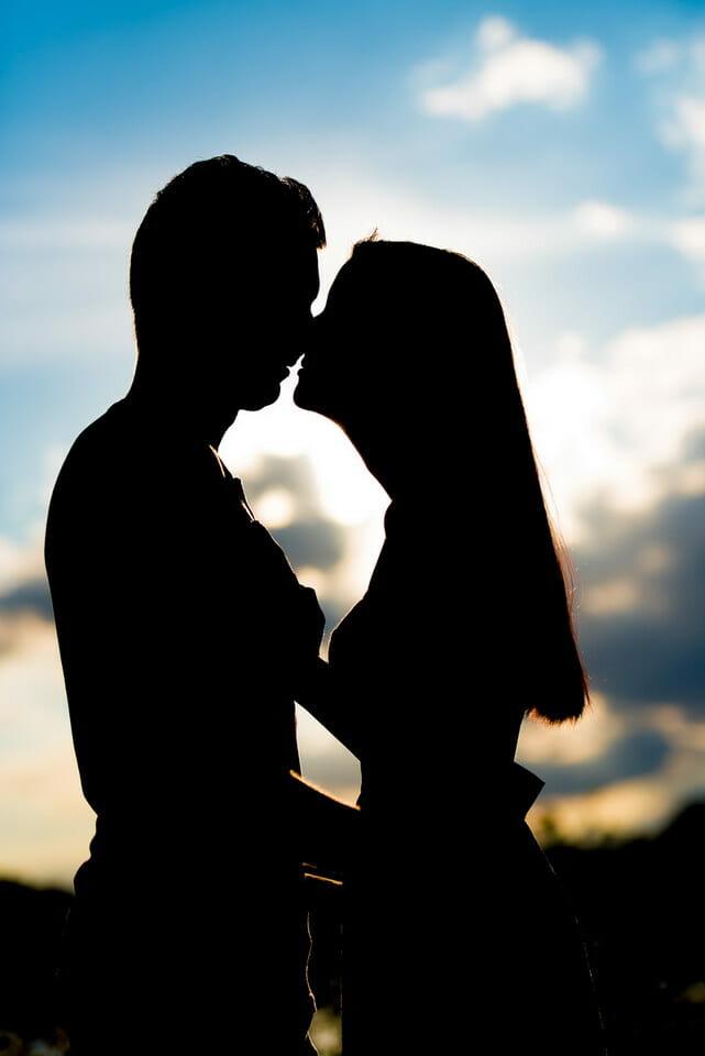 Nadol online dating